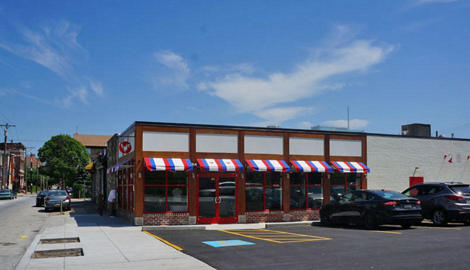federal-donuts-west-poplar-facade-940