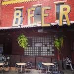 festivale-jbs-beer-square