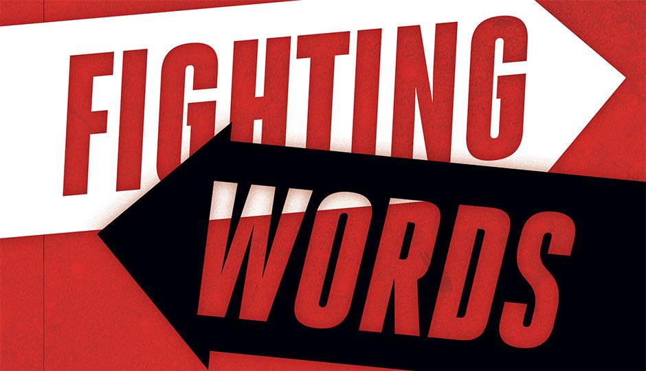 fighting-words-logo-940x540