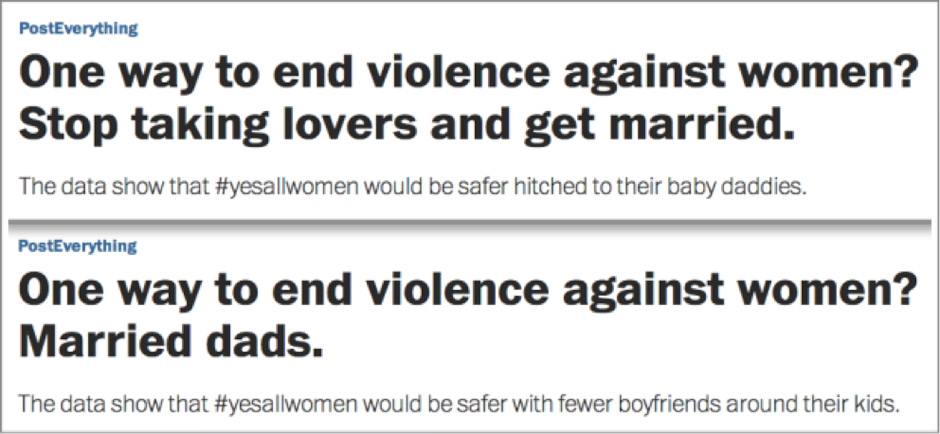headlines-yesallwomen-940