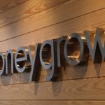honeygrow2