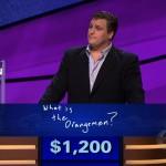 jeopardy-orangemen