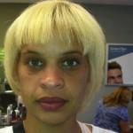 jerry-mondesire-daughter-arrested-threatening-judge