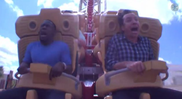 jimmy-fallon-kevin-hart-roller-coaster