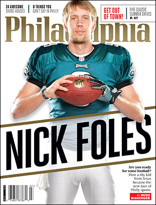 july-2014-cover-nick-foles-315x413
