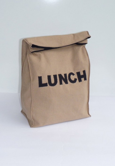 Better Than Brown Bagging 15 Cute Adult Lunch Boxes You