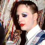 michael alig party monster