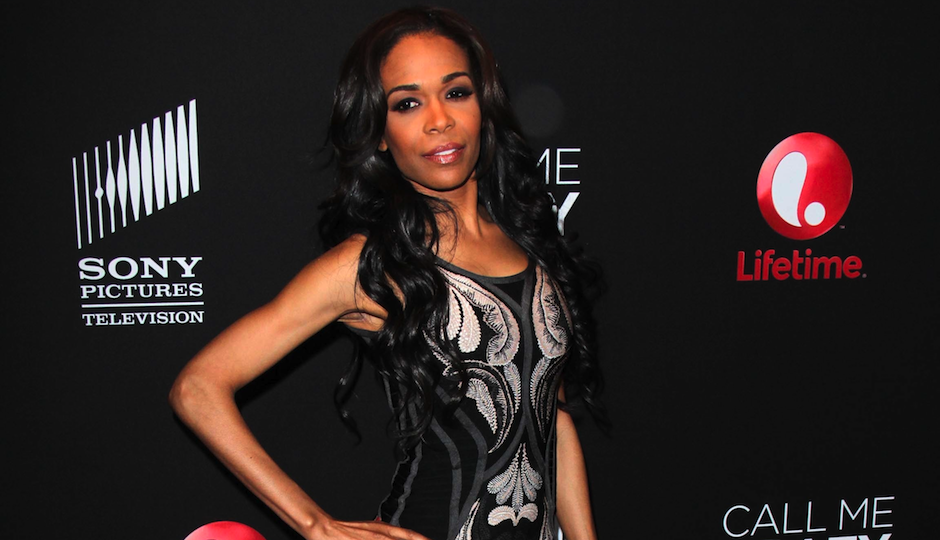 """Destiny's Child songbird Michelle Williams was set to play Mary in the touring production of """"Jesus Christ Superstar"""" before the show was abruptly canned. Can girlfriend catch a break? s_bukley / Shutterstock.com"""