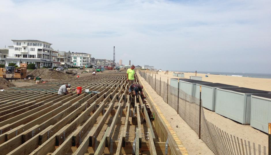 ocean-grove-boardwalk-rebuild-940x540