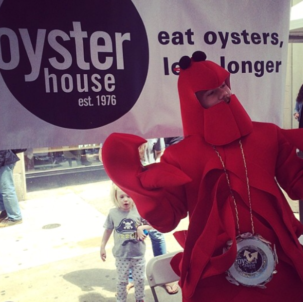 oyster-house-mascot-square