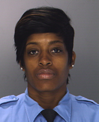 philadelphia-police-officer-arrested-tamika-gross