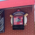 phillies-charging-station22