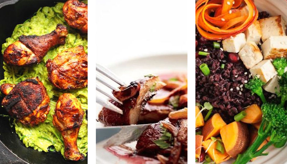 7 healthy eating philly pinterest boards you need to follow now theres no doubt about it healthy eating is the bomb its good for your your body your brainit can even up your instagram following if you style it forumfinder Choice Image