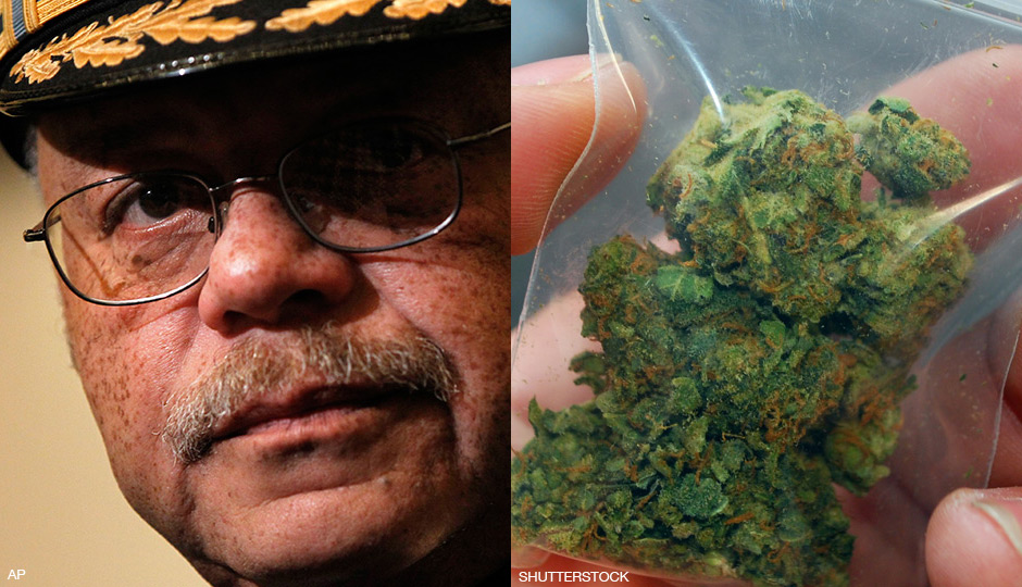 ramsey-marijuana-940X540
