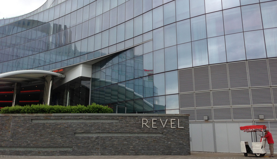 revel-photo-jen-miller-940x540