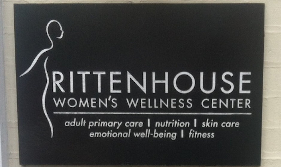 rittenhouse-womens-wellness-center-membership-doctor