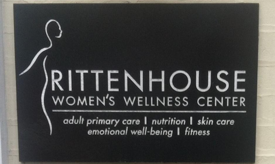 rittenhouse-womens-wellness-center-membership-doctor