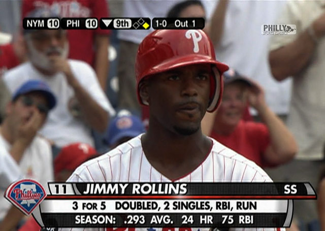rollins-young-2007