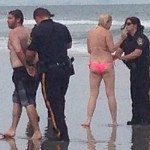sex-on-the-beach-sea-isle-city-couple-arrested-police