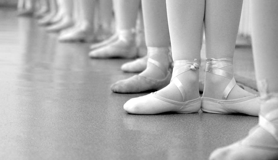 shutterstock_ballet-940x540