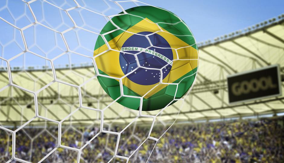 shutterstock_world-cup-brazil