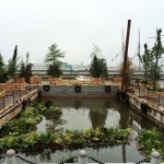 spruce-street-harbor-park-400
