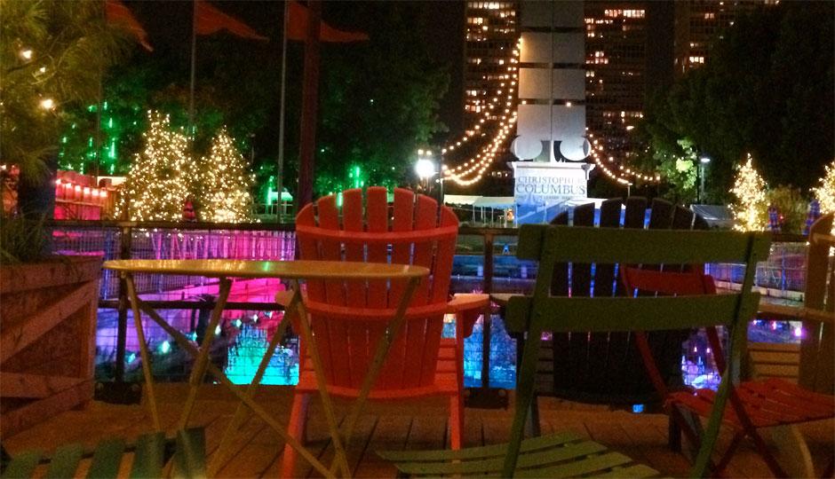 spruce-street-harbor-park-night-940