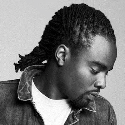 Rapper Wale is the headliner at Philly Fight's annual Hip-Hop for Philly concert.