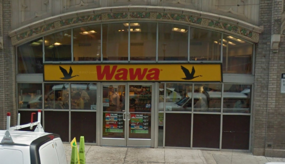 wawa-robbed-sandwiches-philadelphia