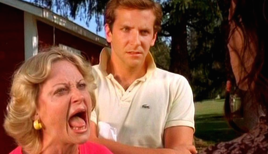 wet hot american summer prequel bradley cooper