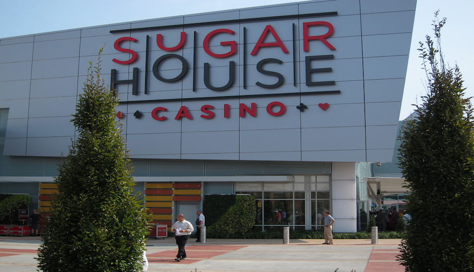 SugarHouse photo courtesy sameold210 via Flickr.