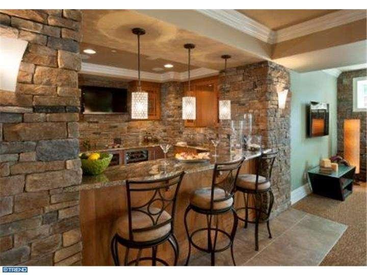 Ryan Howard S Blue Bell Home Is Pending Sale
