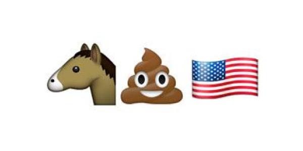 6-independence-horse-poop