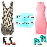 BOP-Dress