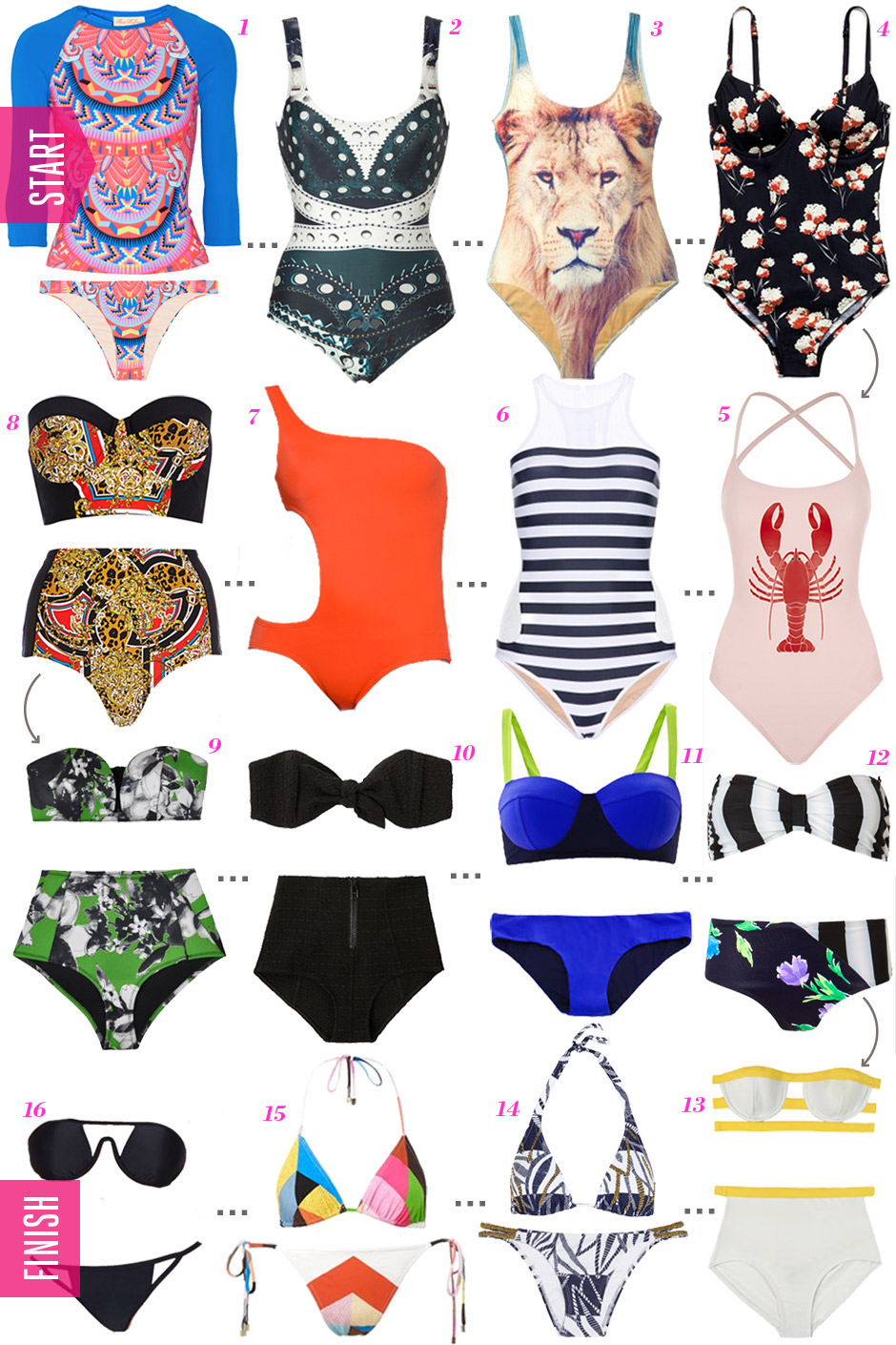 Bathing-Suit-Roundup