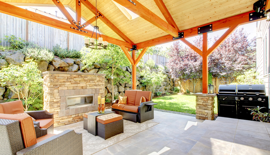 Coldwell Banker Image2