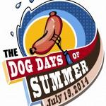 Dog-Days-of-Summer-LOGO-2014-865x1024