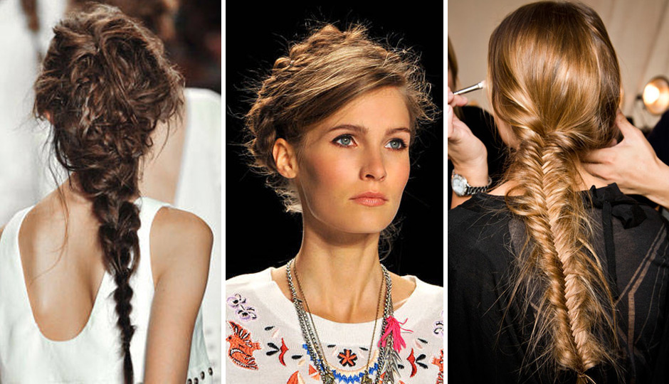 Hairstyles-Marquee