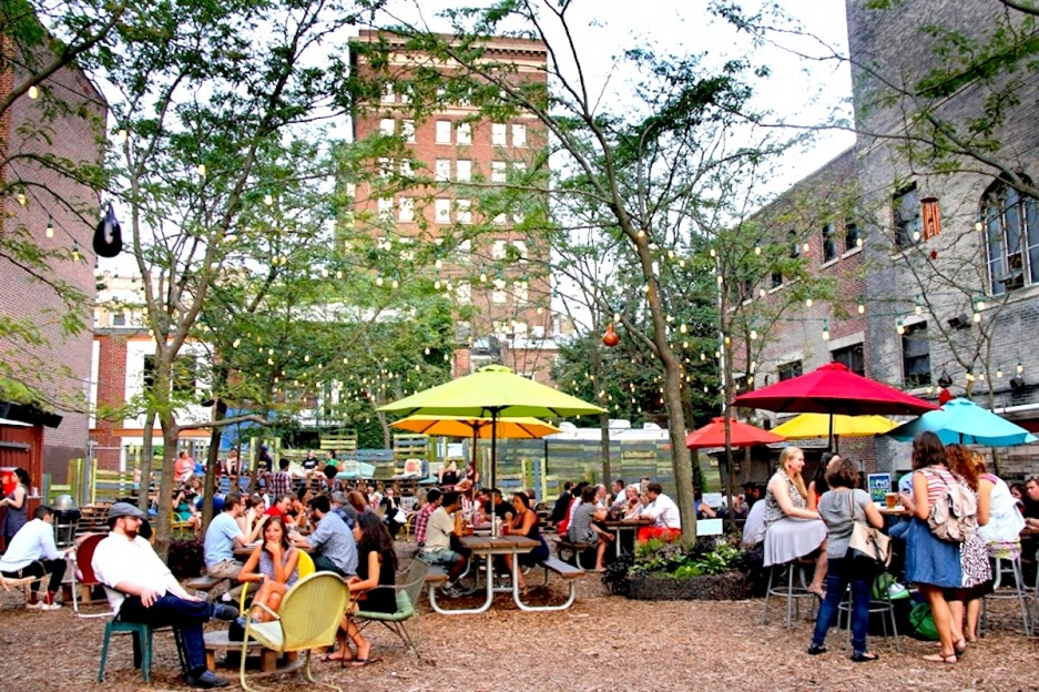 14 Things To Do In Philly This Weekend July 11 13 Ticket