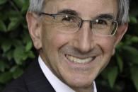 Michael Weiss, DDS