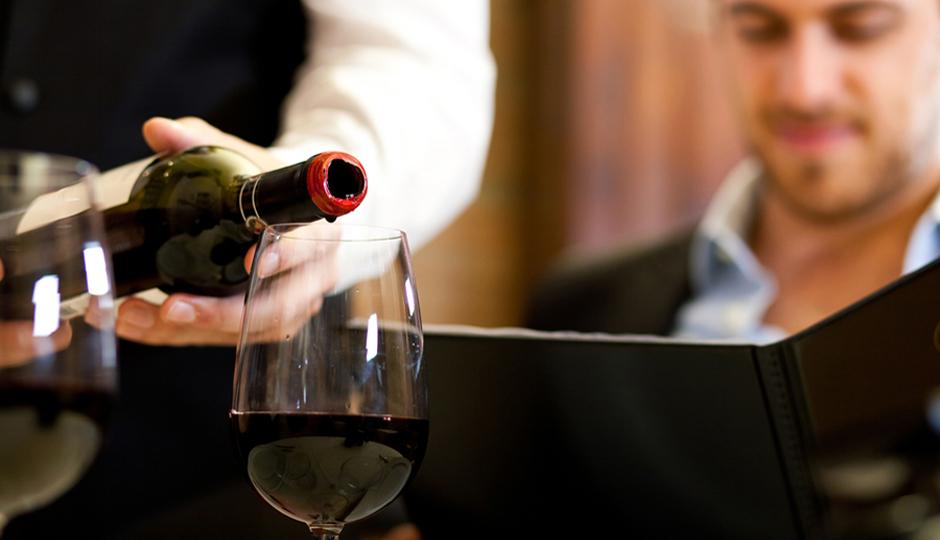 PA Wine Blog 20_image