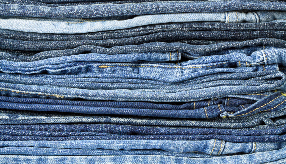 Shop This Major Denim Sale Now: $60 Jeans at Mettlers ...