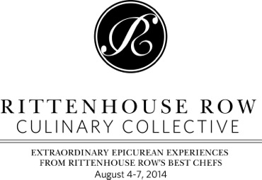Rittenhouse Row Culinary logo2_Black