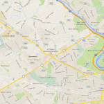 Photo credit: Google Maps.