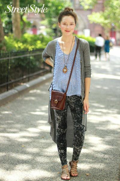 Street-Style-Zoe