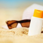 Avoid spray bottle and use this sunscreen instead   Shutterstock