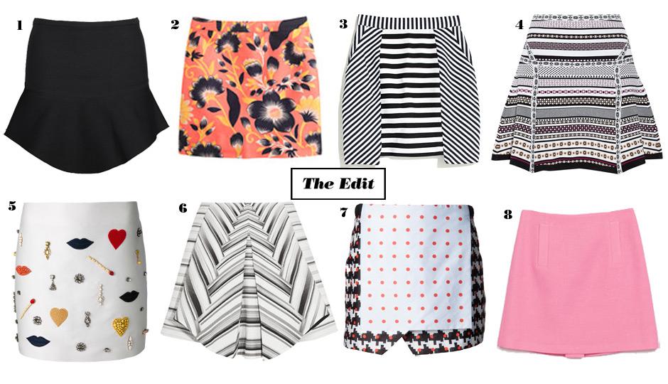 The-Edit-Mini-Skirts