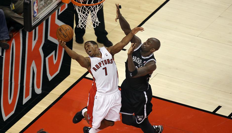 USATSI_kyle-lowry-Tom-Szczerbowski-USA-TODAY-Sports-940x540