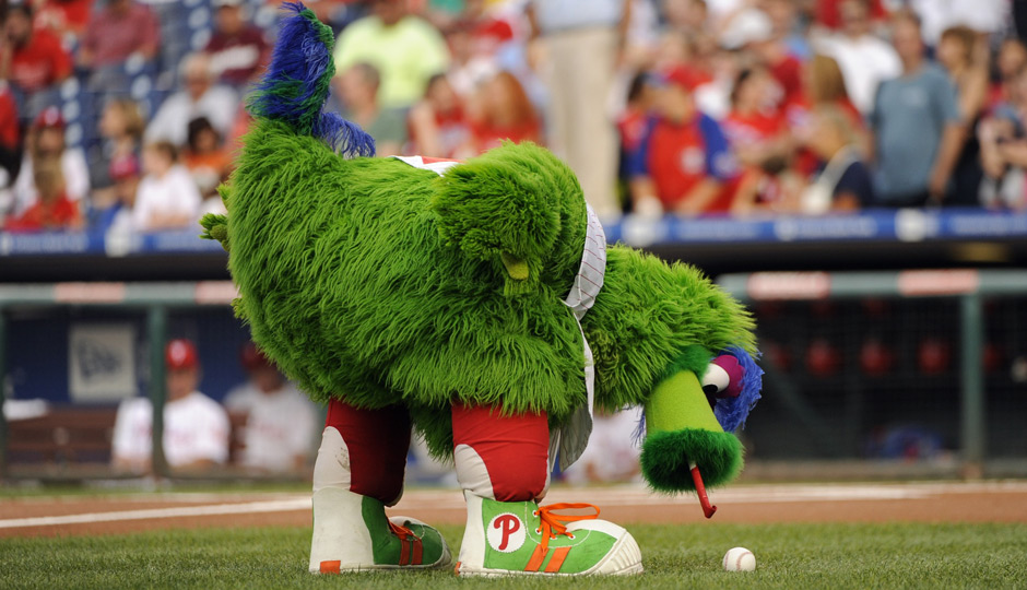 USATSI_phillie-phanatic-Howard-Smith-USA-TODAY-Sports-940x540