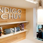 Indigo Schuy